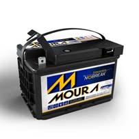 Bateria 150Ah Preço - 1