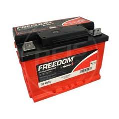 Bateria Frete Grátis - 3