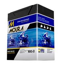 Baterias para Moto - 1
